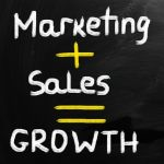 Growth Marketing : la nouvelle arme des startups