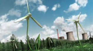 De nouvelles habitudes de consommation d'énergie