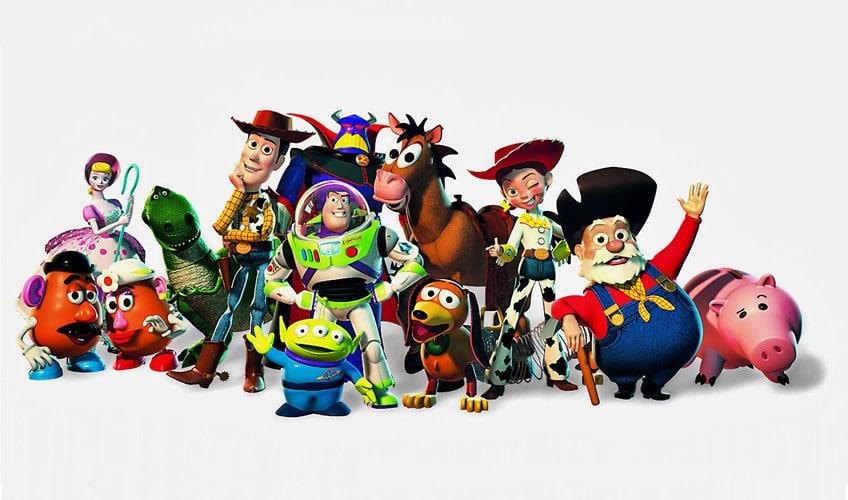 pixar-regles-d-ecriture-logo-studio-succes
