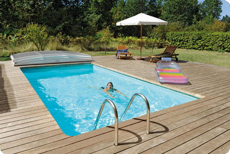 Abri de piscine6