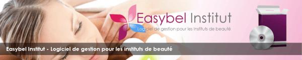 easybel institut