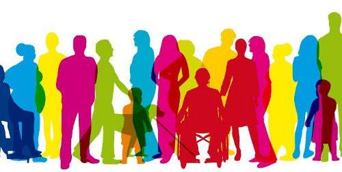 accessibilité pour personne mobilité réduite