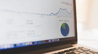 Booster sa visibilité en ligne