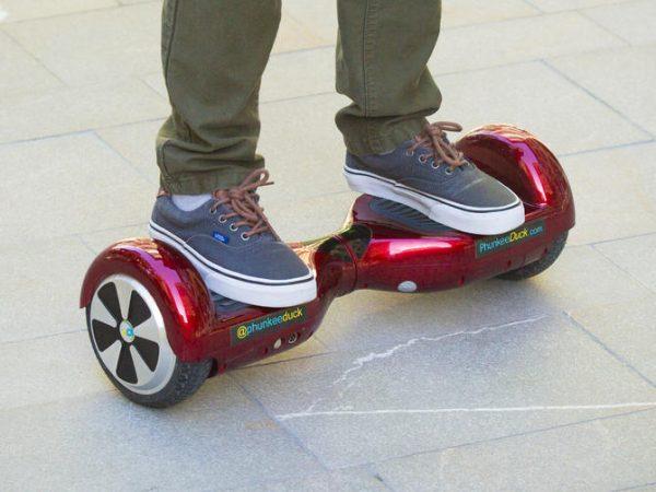 sarah-mitroff-hoverboard-5605