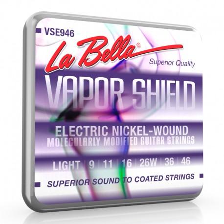 Vapor Shield pour Electrique