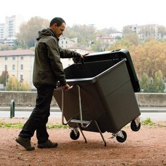 ergonomie-poubelle