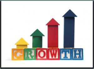 arme marketing de croissance