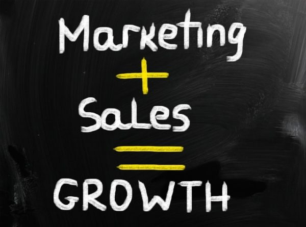 marketing-sales-growth