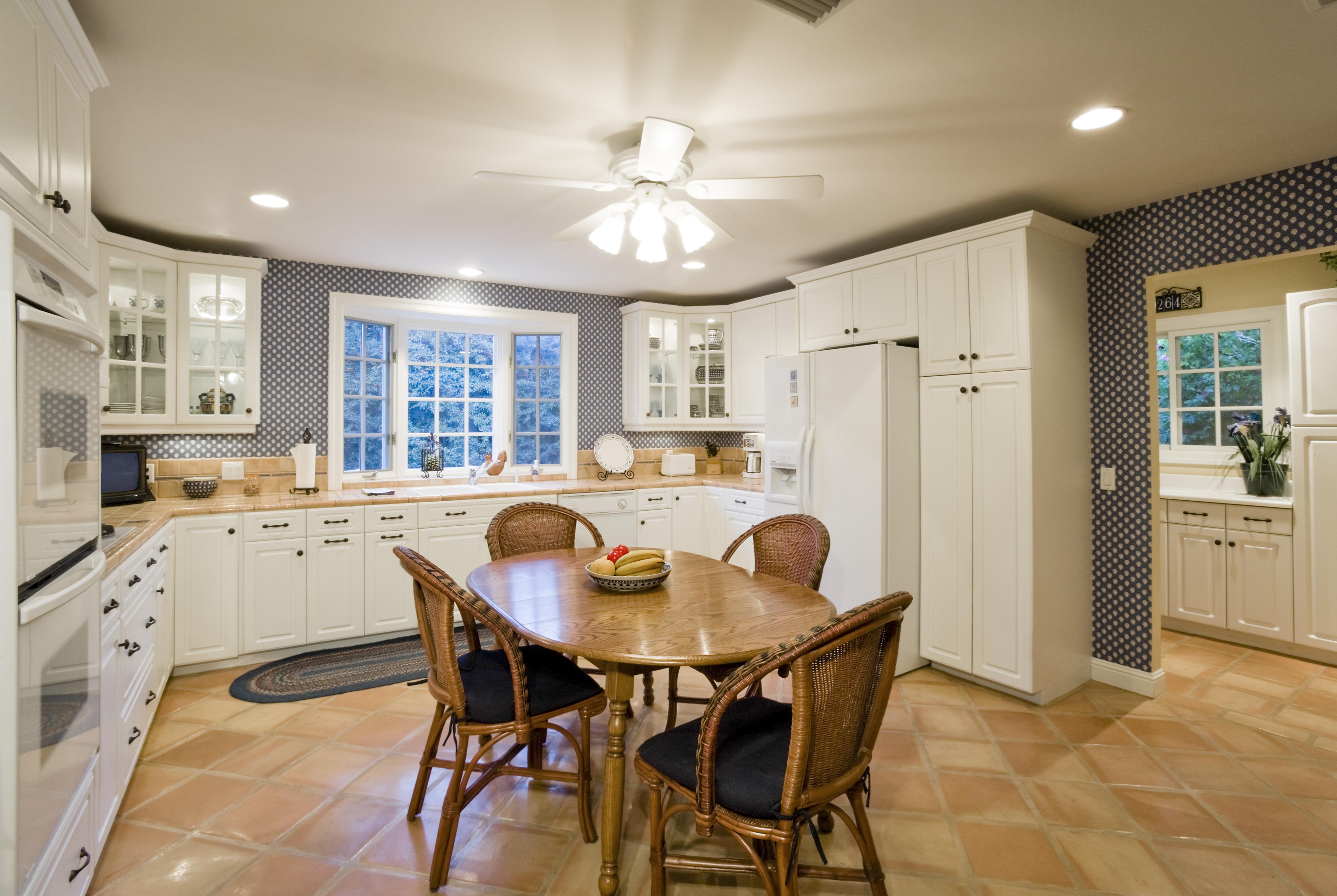 les soldes ne pas manquer sur maisons du monde. Black Bedroom Furniture Sets. Home Design Ideas