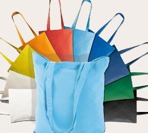 couleurs-de-sac-en-coton