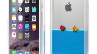coque-iphone-6-6s-liquide-style-niveau-mer-5