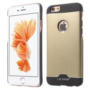 coque-iphone-6-6s-metal-dore-1