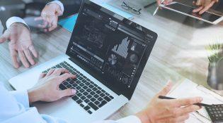 Connaître les moments clés pour trader le forex