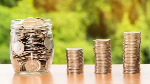 La lutte contre le surendettement