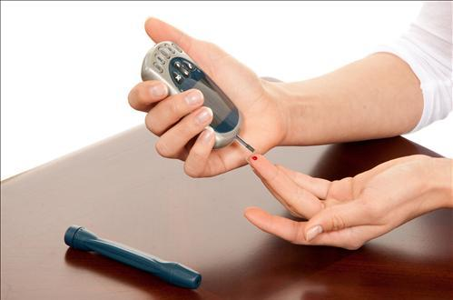 depistage diabete