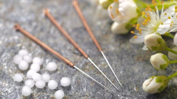 bienfaits-acupuncture allergies
