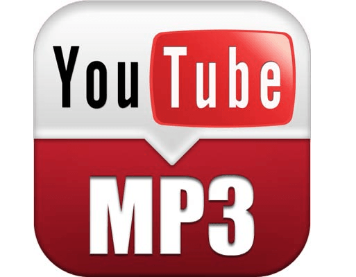 Youtube VS mp3