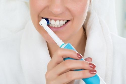 brosse dent electrique conseil