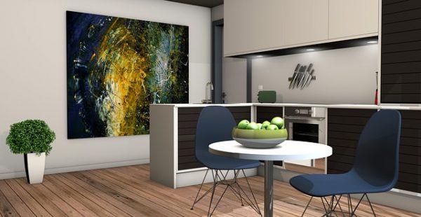 Faire appel à une agence immobilière pour une transaction en toute simplicité