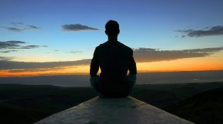 meditation matin bien etre