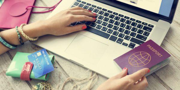 passport-computer