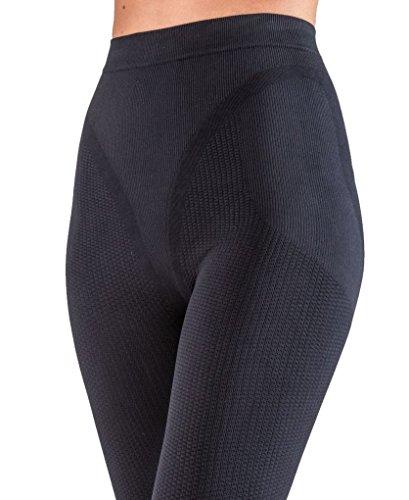 CzSalus Anti Cellulite Slimming Leggings