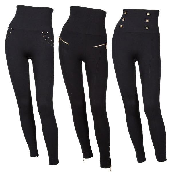leggings anti-cellulite