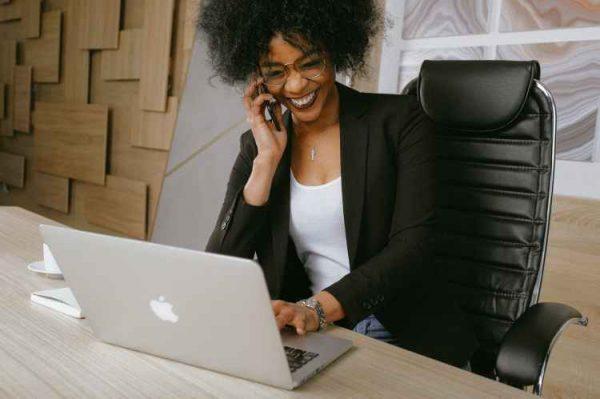 Le Call Center Virtuel bonifie votre suivi client