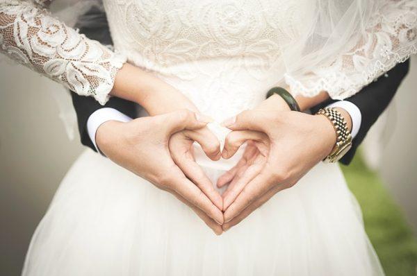 wedding planner mariage lyon