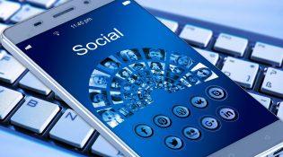 Que faut-il savoir sur le réseau social Happydemy?